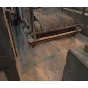 EXAIR 超級空氣刀改善鋁棒工廠的製程