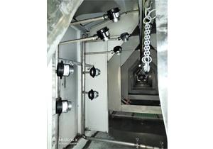 美国依爱(EXAIR)空气增强器