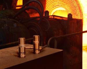 立即可靠的热保护:EXAIR机箱冷却器系统