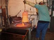 压缩空气冷却:气刀与涡流管产品
