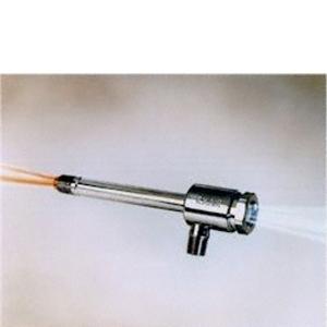 涡旋管冷却器