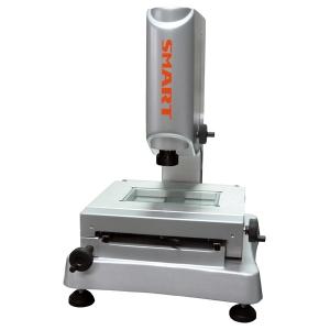 Smart光学影像测量仪